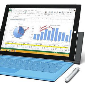 Microsoft Docking Station Surface Pro 6, 5, Pro 4 & Pro 3 - BRAND NEW for Sale in Seattle, WA