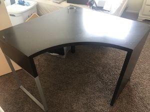 IKEA corner desk for Sale in San Diego, CA