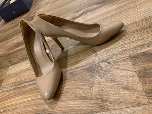 Merona High Heels for Sale in Tigard, OR