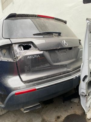 Acura mdx parts 2011 for Sale in Opa-locka, FL