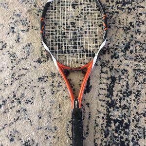 Wilson K Factor Tennis Racket Racquet for Sale in Boca Raton, FL