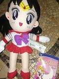 Brand new Sailor Moon plush for Sale in Orlando, FL
