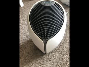 Honeywell - enviracaire HEPA-Germicidal Air Purifier for Sale in Corona, CA