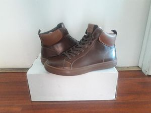 Hawke and Co men's size 8.5 for Sale in Ontario, CA