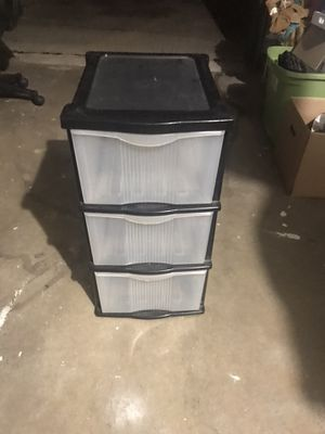 Storage container for Sale in Houston, TX