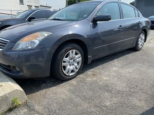 2009 Nissan Altima for Sale in Columbus, OH
