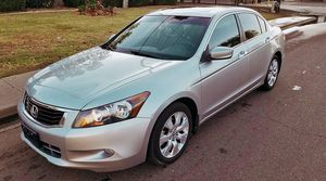 PRICE$1000 2009 Accord EX L for Sale in Baltimore, MD