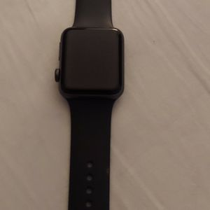 Applewatch Series 3 for Sale in TWENTYNIN PLM, CA