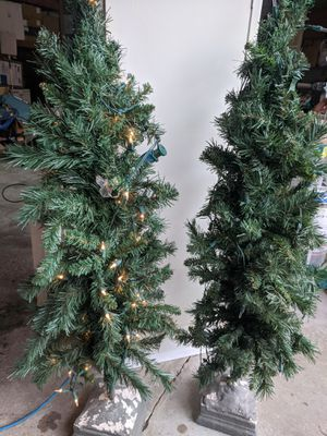 Christmas tree for Sale in Cranston, RI