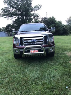 ford f 150 xlt 4x4 2009 for Sale in Clarksburg, MD
