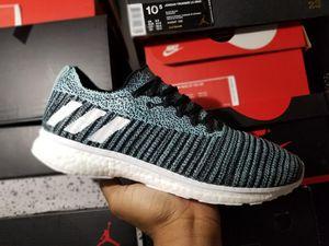 Adidas Adizero Prime LTD 'Parley' for Sale in Fort Lauderdale, FL