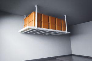 Overhead Garage Shelves and Storage Racks for Sale in Scottsdale, AZ
