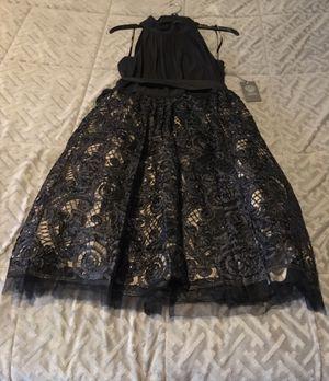 Vince Camuto Black Dress for Sale in Philadelphia, PA