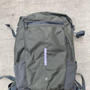 5.11 Dart 24 Pack 30L for Sale in Austin, TX