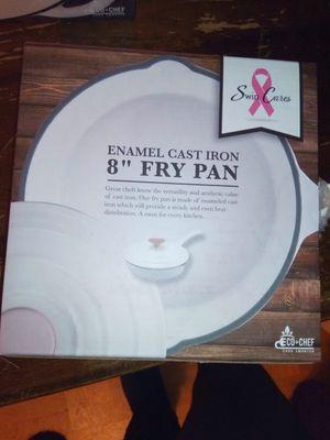 Fry pan for Sale in Shoreline, WA