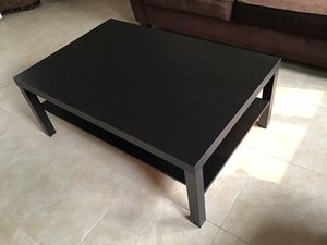 Coffee Table for Sale in Glendale, CA