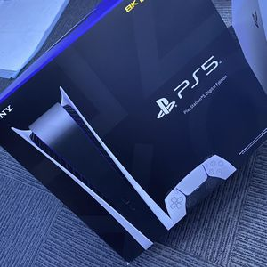 Playstation 5 for Sale in Queens, NY
