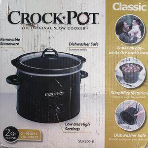 Crock-pot for Sale in Whittier, CA