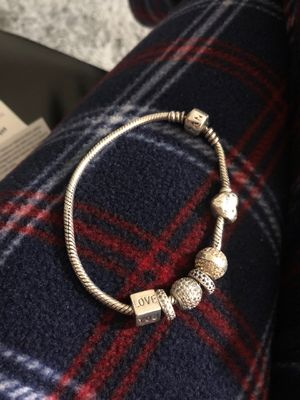 Pandora bracelet for Sale in Doral, FL