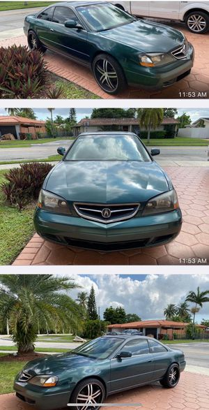 N for Sale in Miami, FL