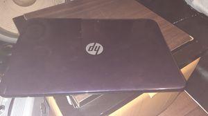 HP 15 Notebook PC for Sale in Phoenix, AZ