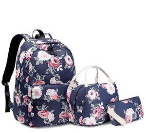 Girls bookbag set for Sale in Peoria, IL