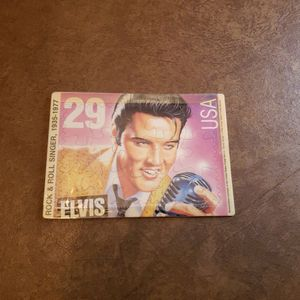 ELVIS Presley puzzle for Sale in Pompano Beach, FL