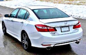 Keyless Entry 2015 Accord  for Sale in Oakland, CA