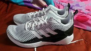 Adidas Questar Climacool Mens for Sale in Ontario, CA