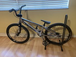 Chase Pro Cruiser RSP 2.0 for Sale in Miami, FL