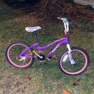 Kids Bike for Sale in Auburn, WA