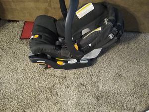Baby car seat grade A condition for Sale in Jacksonville, FL