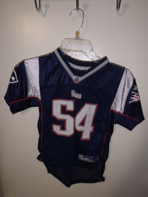 Patriots jersey for Sale in Peoria, AZ