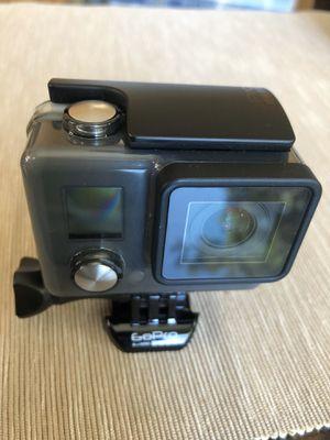 GoPro Hero Open Box for Sale in San Jose, CA
