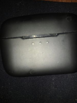 Samsung wireless earbuds for Sale in Dunkirk, MD