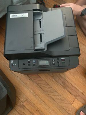 Dpc printer for Sale in Orlando, FL