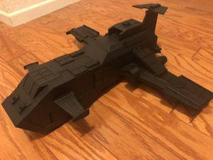 Thunderhawk gunship for Sale in Riverside, CA