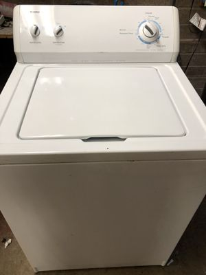 Kenmore washer for Sale in Cedar Hills, UT