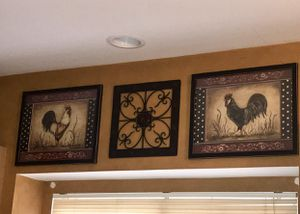 Wall Hanging /Art for Sale in Macomb, MI