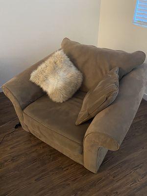 Sofa Chair for Sale in North Tustin, CA