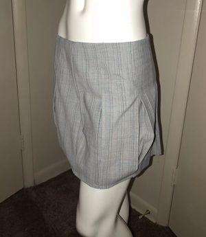 EXPRESS Women's Skirt 6 for Sale in Annandale, VA