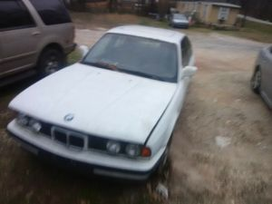 1992 bmw for Sale in Marietta, SC