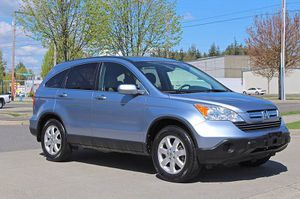 {link removed} Condition Honda CR-V#AWD for Sale in Raleigh, NC