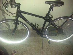 Cannondale bike for Sale in Pompano Beach, FL
