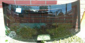 chrysler 300 2005 back glass for Sale in Tampa, FL