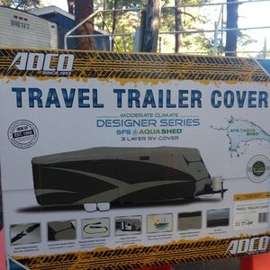 Camper cover brand new for Sale in Dighton, MA