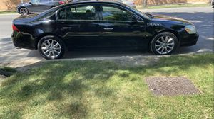 Buick Lucerne for Sale in Naperville, IL