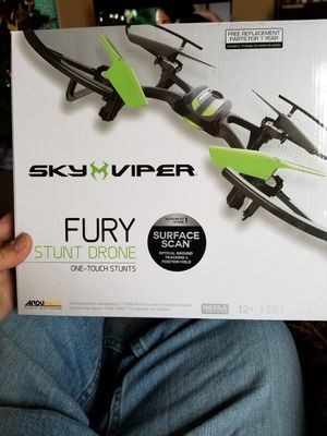 Drone for Sale in Wetumpka, AL