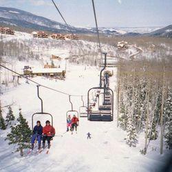 lift ticket ski skis snowboard big bear mountain snow summit mammoth for Sale in Newport Beach,  CA