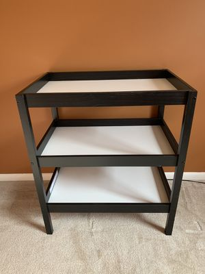 Changing Table for Sale in Chantilly, VA